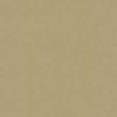 Глянцевые натяжные потолки Франция песочный  L 519