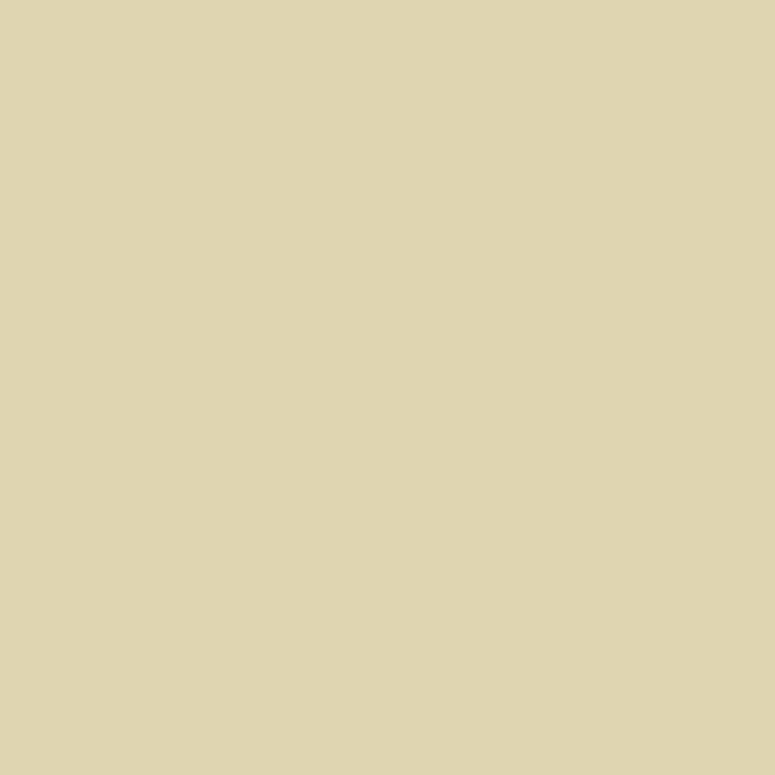 Глянцевые натяжные потолки Франция песочный  L 515