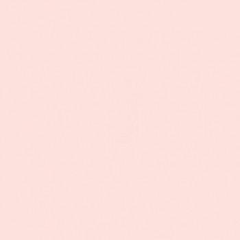 Глянцевые натяжные потолки Франция светло-розовый L 404