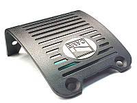CAME 119RID169 крышка клеммной коробки Krono-300 Krono-310 запчасть, фото 1
