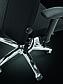 Офисное кресло 550/560-IQ-S, фото 4
