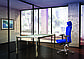 Офисное кресло 550/560-IQ-S, фото 10