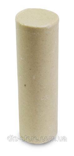 Олівець твердої змазки (КТС) білий