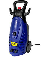 Минимойка автомобильная HausWerker HDR 2000/140. Мойка автомобильная