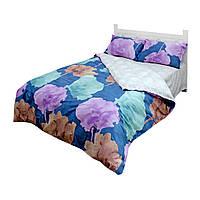 Комплект постельного белья Moorvin Двуспальный Сатин 200х215 см (SAP_215_0333_K)
