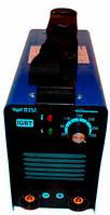 Сварочный аппарат инверторный Витязь ИСА-300M Кейс. Транзисторы Toshiba, фото 1