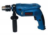 Дрель электрическая Craft-tec PXID242 650 Вт. Крафт-Тек