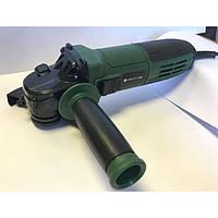 Болгарка Craft-Tec PXAG-433 125-920. Угловая шлифмашина (УШМ)