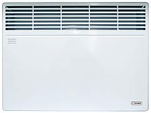 Електроконвектор Термія настінний ЕВНА-1,5/230 C2 (сш)