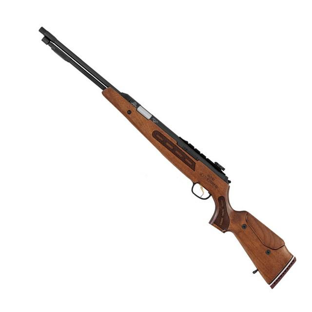 Hatsan 200W Dominator Carbine