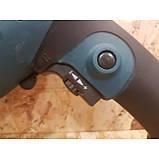 Дрель электрическая Миасс ДЭ-1050 метал, фото 3