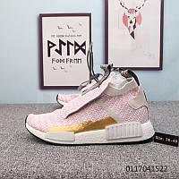 Кроссовки Adidas NMD реплика, фото 1