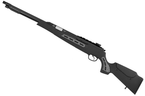 Hatsan 200S Dominator Carbine