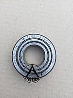 Подшипник роликовый радиально-упорный конический 7507 или 32207