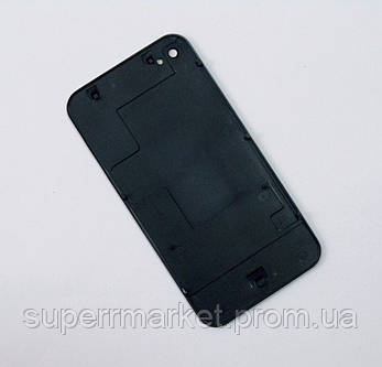 Задняя крышка к китайскому телефону F8 в стиле iPhone 5g 5s  копии iPhone 4 4S 5 5S 5C, фото 2