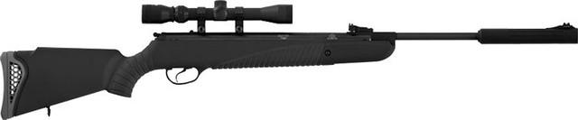 Hatsan 85 Sniper Vortex