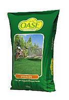 """Семена газонной травы Газон GruneOase """"Игровой"""" (Spielrasen) 10 кг"""