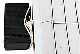 Інкубатор цифровий Курочка Ряба ІБ-120 з автоматичним переворотом яєць, фото 6