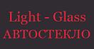 """Интернет-магазин Автостекла """"Light-Glass"""""""