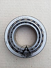 Подшипник роликовый радиально-упорный конический 7511 или 32211