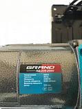 Пила дисковая Grand ПД-235-2500. Гранд, фото 4