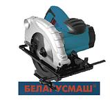 Пила дисковая Беларусмаш БПЦ-185-2150 2 диска!, фото 3