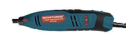 Гравер Беларусмаш БГЭ-400. Гравер Беларусмаш