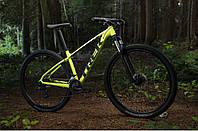 """Велосипед Trek 2019 Marlin 5 GN ростовка 17.5"""""""