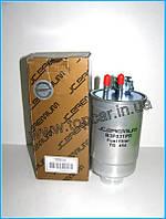 Топливный фильтр Fiat Doblo 1.9D 01-05 JC PREMIUM B3F031PR