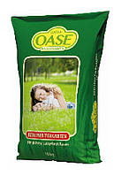 """Семена газонной травы Газон Grune Oase """"Универсальный"""" (Berliener Tiergarten)10 кг"""