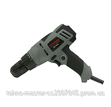 Шуруповерт сетевой Электромаш ДЭ-950/2