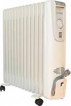 Масляний радіатор Термія Н1220 (12 секцій)