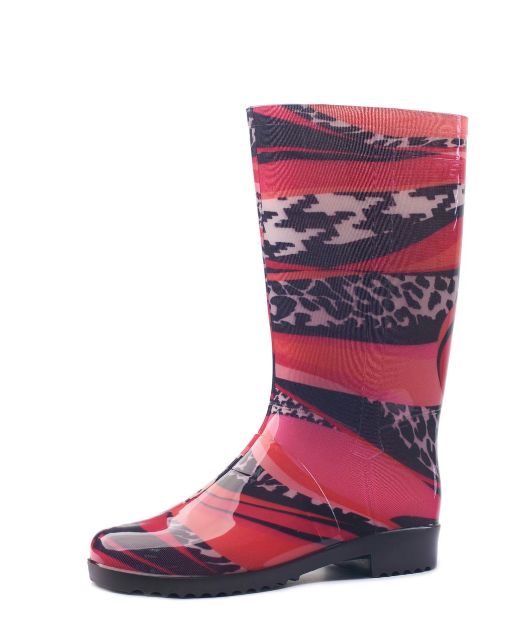 Женские резиновые сапоги Литма Літма Litma гумаки резиняки чоботи гумові  жіночі чоботи - My outfit в 9437f9ab968ea