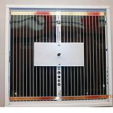 Инкубатор цифровой Курочка Ряба ТЭНовый на 140 яиц механический переворот, фото 4