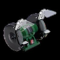 Точило электрическое Craft-tec PXBG202 500Вт. Точило Крафт-тек, фото 1
