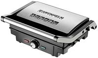 Электрогриль Grunhelm G2200. Гриль электрический, фото 1