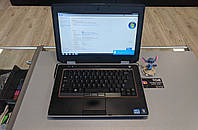 "Dell Latitude E6420 ATG Intel Core i5 / RAM 6Gb / HDD 320Gb / 14"" ГАРНТІЯ!, фото 1"