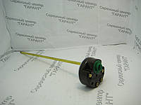 Термостат водонагревателя Reco 30-80-RC