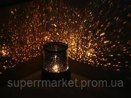 Лампа звездное небо Star Master ночник Gizmos, фото 3
