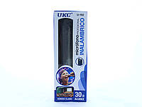 Беспроводной Микрофон UKC DM 192 / радиомикрофон, фото 1
