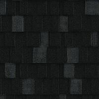 Композитная черепица Gerard Shingle цвет eclipse (Джерард Шингл черный с серым)