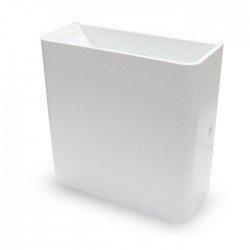 Архитектурный светильник Feron DH028 белый