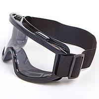 Тактические маски в категории очки тактические в Украине. Сравнить ... c79dad3ba8952