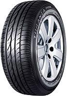 Шины Bridgestone Turanza ER300 195/55R16 87V RunFlat (Резина 195 55 16, Автошины r16 195 55)