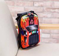 Детский рюкзак для 2-4 лет