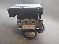 Блок управления ABS Fiat Doblo (2000-2005) 46767474 FIAT 7183