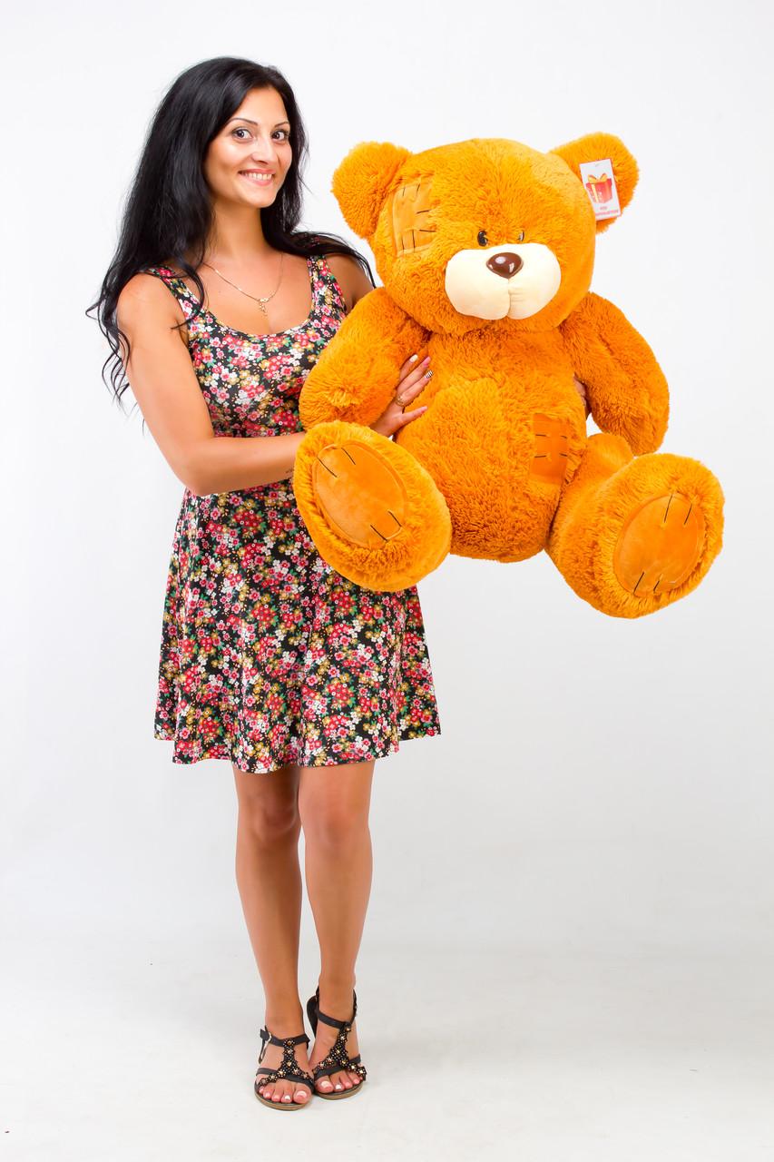 Магазин плюшевих ведмедиків - Ведмедик 100 см