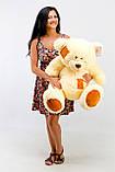 Плюшевий ведмедик - 100 см, фото 2