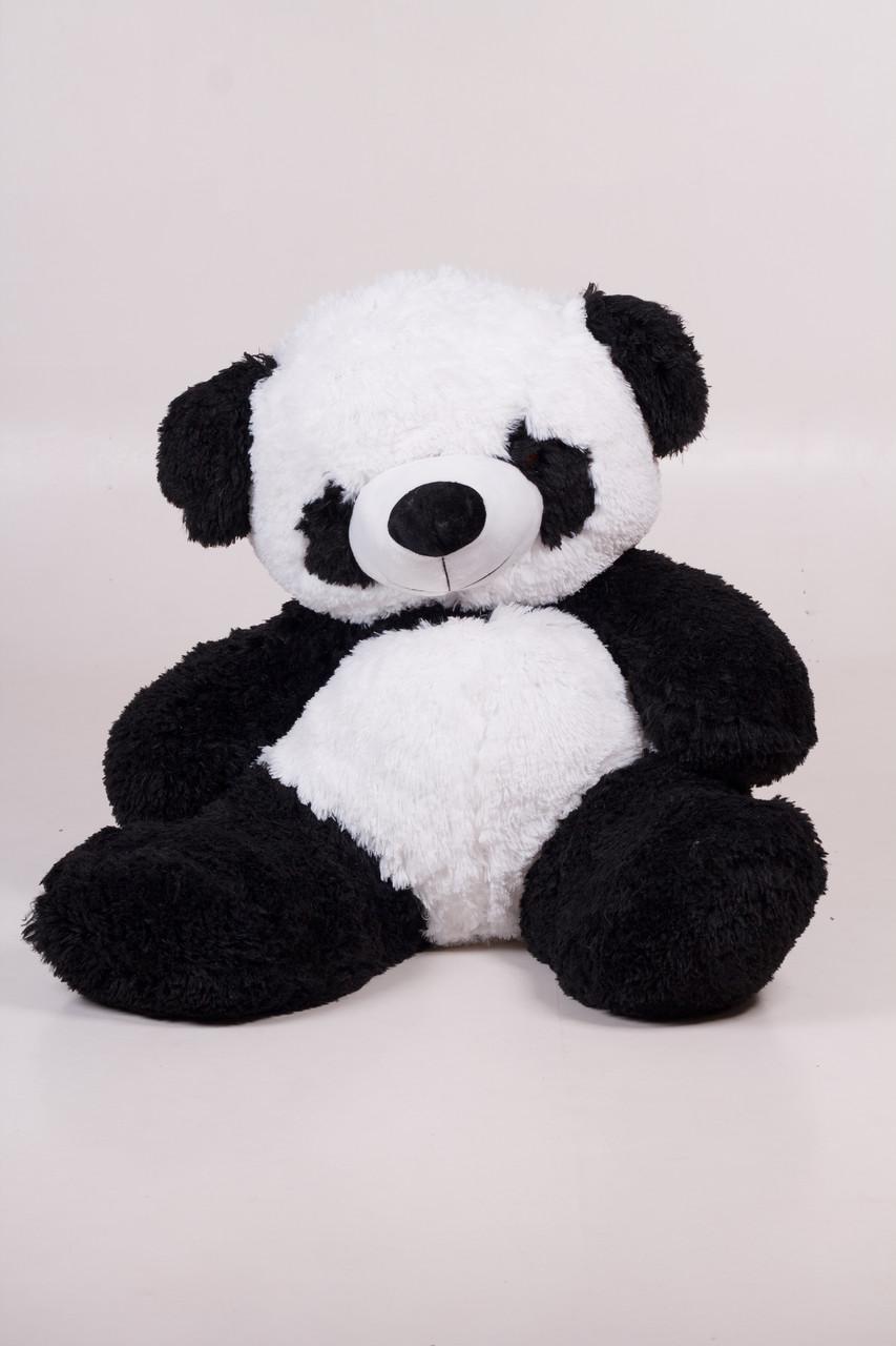 Мишка панда 100 см
