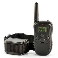 Система для тренировки собак DOG TRAINING  (электронный ошейник)